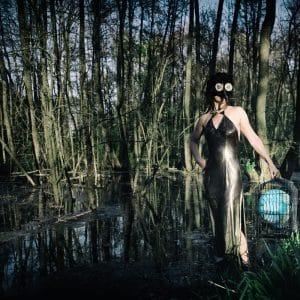 What makes the world go round? Katja Gehrung ART Photography Corona