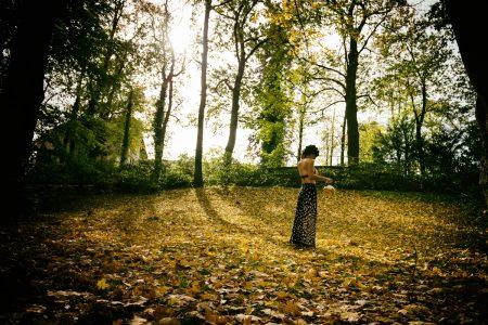 Herbstzeitlose Katja Gehrung ART Photography