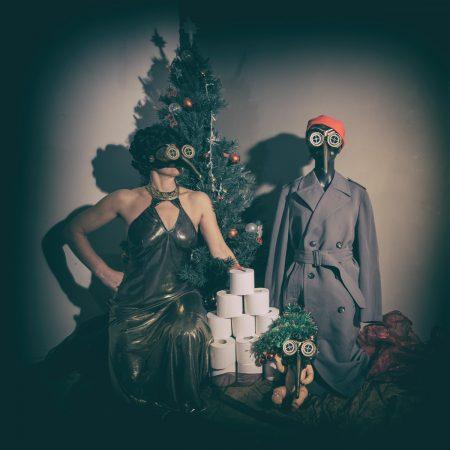 Heilig Abend '2023 Katja Gehrung ART photography