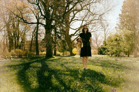 Frühling'2023 Katja Gehrung ART Photography