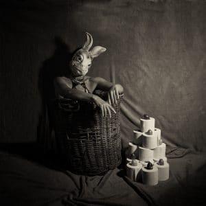 Ostern'2023 Katj a Gehrung ART Photography