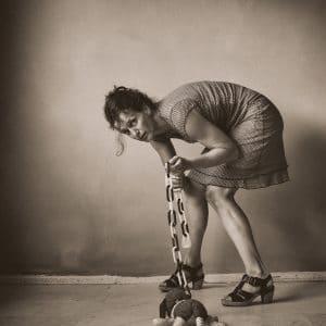 Hundetherapie Katja Gehrung Art Photography