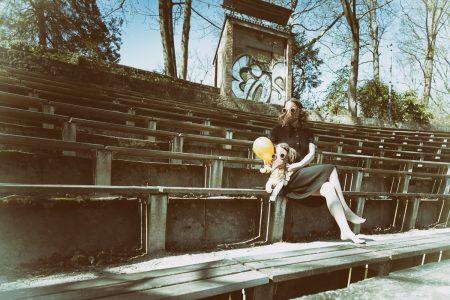 Freilichttheater'2023 Katja Gehrung ART Photography