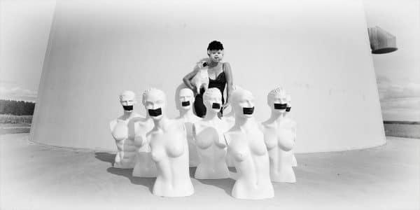 Der Rattenfänger 2.2 Katja Gehrung Art Photography