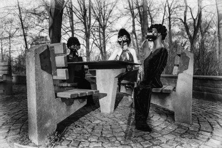 Stadtpark'2023 Katja Gehrung ART photography