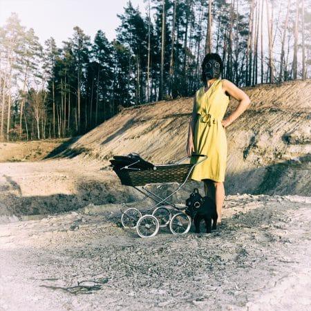 Sonntagsspaziergang'2023 ART Photography Katja Gehrung