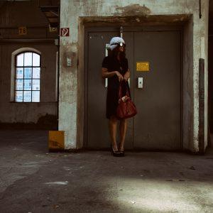 Katja Gehrung ART Photography