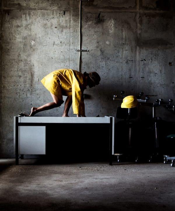 Dabei sein ist alles Katja Gehrung ART Photography