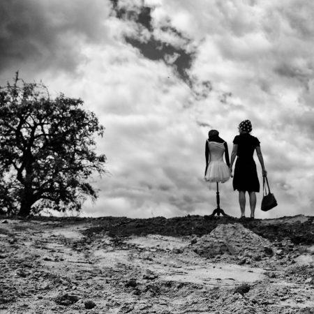 Katja Gehrung ART Photography Das Eheversprechen