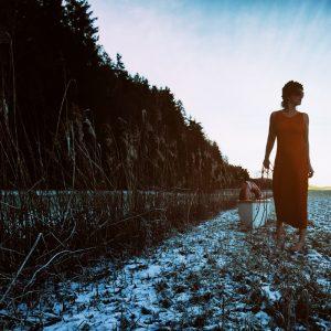 Katja Gehrung ART Photography Junimond Rio Reiser