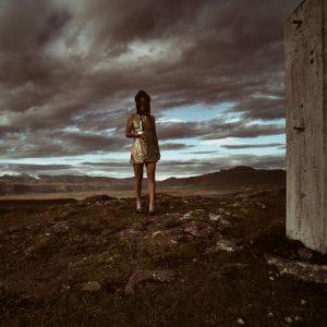 Katja Gehrung ART Photography Geburtstag