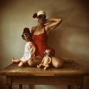 Katja Gehrung ART Photography Muttertag