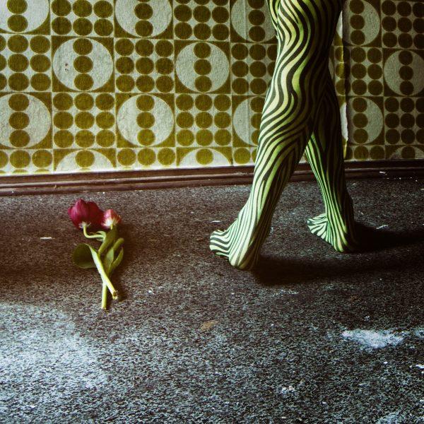 Katja Gehrung ART Photography Valentinstag