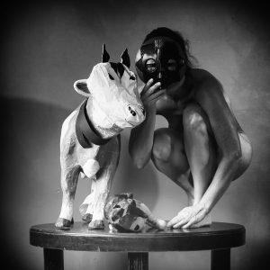 Katja Gehrung ART Photography Karneval