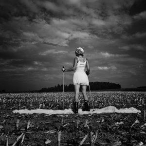 Katja Gehrung ART Photography Klimawandel