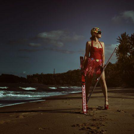 Katja Gehrung ART Photography Australien