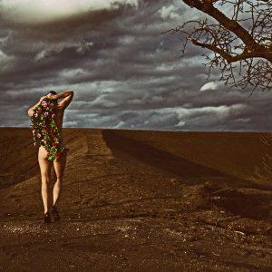 Katja Gehrung Serie Love Notes ART Photography Luis Armstrong
