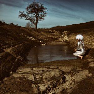Katja Gehrung ART Photography Sunny Love'Notes