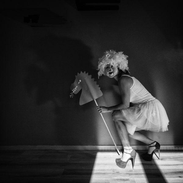 Katja Gehrung ART Photography F. K. Waechter